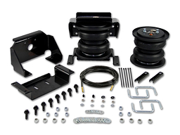 Ford F450 Air Spring Kits 1994-2015 by Air Lift #57345