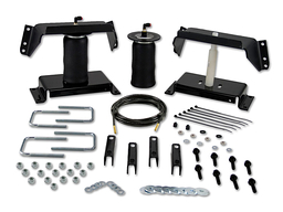 Air Lift #59516 - Ford Ranger Air Spring Kits 1983-2011