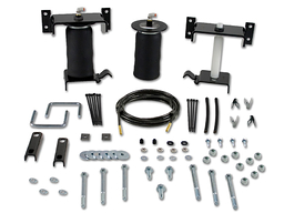 GMC Safari Van Air Spring Kits 1995-2004 by Air Lift #59521