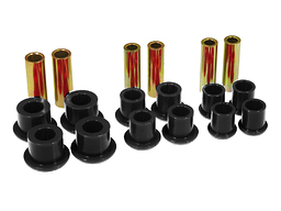 Ford F150 Spring Bushings 4wd 1997-2003 by Prothane #6-1024