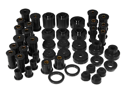 Ford Ranger Total Poly Bushing Kit 1983-1997 by Prothane #6-2022