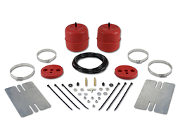 Jeep Liberty Air Spring Kits 2002-2007 by Air Lift #60777