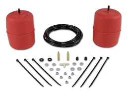 Saturn Outlook Air Spring Kits 2007-2010 by Air Lift #60816