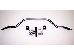 Ford Mustang Sway Bar 1994-2004 by Hellwig #6704