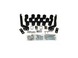 "Dodge Ram 2500 3"" Body Lift Kit 00-01 Performance Accessories 673"