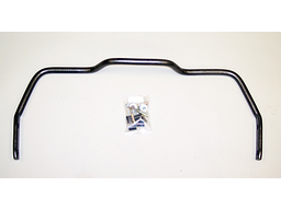 Hellwig Ford Thunderbird Sway Bars Rear 1980-1988 6800