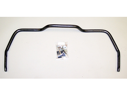 Ford Mustang Sway Bar 1979-2004 by Hellwig #6801