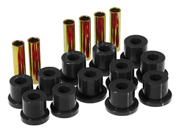 Chevy Blazer Spring Bushings 1967-1991 by Prothane #7-1002