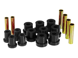 GMC Suburban Spring Bushings 1988-1991 by Prothane #7-1013
