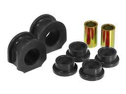 Chevy Truck Sway Bar Bushings 1973-1980 by Prothane #7-1106