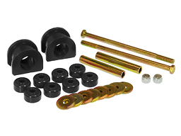 Chevy S-10 Truck Sway Bar Bushings 1982-2004 by Prothane #7-1154