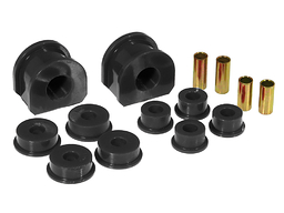 Chevy S-10 Truck Sway Bar Bushings 1983-2004 by Prothane #7-1175