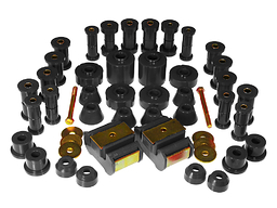 Chevy Truck Total Poly Bushing Kit 1973-1980 by Prothane #7-2017