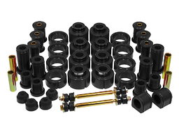 Chevy Truck Total Poly Bushing Kit 1988-1998 by Prothane #7-2022