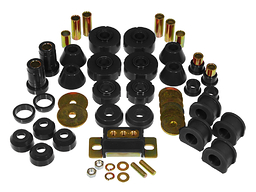 Chevy Truck Total Poly Bushing Kit 1967-1972 by Prothane #7-2024
