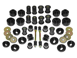 Chevy Silverado 1500 Total Poly Bushing Kit 1999-2006 Prothane #7-2042