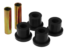 Chevy Truck Shackle Bushings 1988-1998 by Prothane #7-805