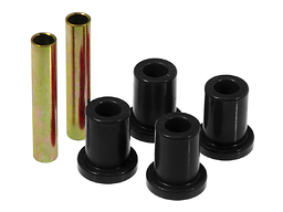 Chevy Blazer Shackle Bushings 1967-1970 by Prothane #7-806