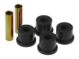 Chevy Truck Shackle Bushings 4wd 1988-1998 by Prothane #7-807