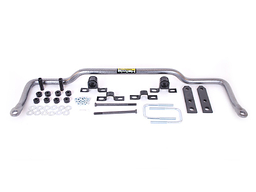 Hellwig Ford E350 Cut-a-Way Sway Bars Front 1976-2006 7008