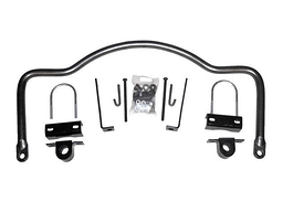 Hellwig Ford E350 Motorhome Sway Bars Rear 1976-2006 7085