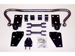 Chevy Workhorse Sway Bar 2000-2012 by Hellwig #7218
