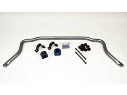 Chevy S-10 Blazer Sway Bar 1982-2001 by Hellwig #7509