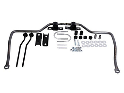 Hellwig Ford Ranger Sway Bars Rear 1983-2011 7511