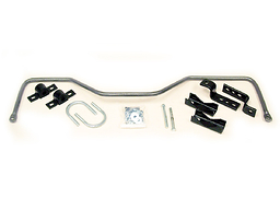 Hellwig Chevy Astro Van Sway Bars Rear 1986-2005 7534
