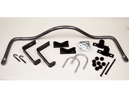 Hellwig Chevy Truck Sway Bars Rear 1988-1998 7555