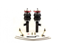 Audi S3 2006-2012 Air Lift Performance Air Suspension - Front 75576