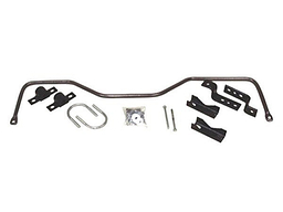 Hellwig Ford Bronco Sway Bars Rear 1987-1996 7558