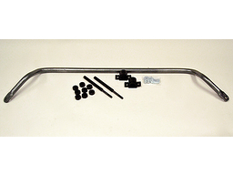 Chevy Truck Sway Bar 1988-1998 by Hellwig #7575