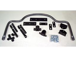 Hellwig Dodge Ram 1500 Sway Bars Rear 1994-2002 7625