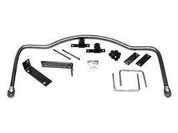 1997-2017 Van Sway Bar Rear GMC Hellwig 7635