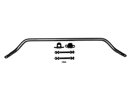 00-05 Excursion Sway Bar Front Ford Hellwig 7640