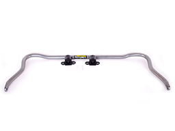 Hellwig Ford F350 Sway Bars Front 2008-2010 7690