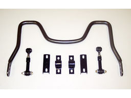 Chevy Silverado 1500 Sway Bar 4wd & 2wd 2007-2013 by Hellwig #7800
