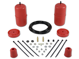 Ford Ranger Air Spring Kits 1983-1994 by Air Lift #80777