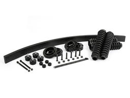 Daystar #KT09104BK Toyota Tundra Suspension Lift Kit 1999-2006