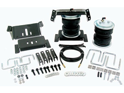 Dodge Motorhome Air Spring Kits 1973-1982 by Air Lift #57214