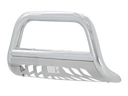 "Ford F250 Bull Bar 3"" (Stainless) 1999-2007 by Aries #35-3001"
