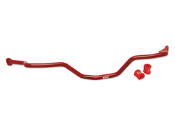 BMW 528 Sway Bar 1997-2003 by Eibach #2053.310 Front