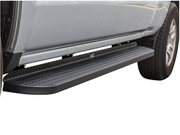 Westin Ford F250 HDX Running Boards SuperCab 2008-2016 57-51315