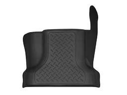 Ford F150 2015-2016 Husky Liners Center X-act Contour Floor Mats 53461