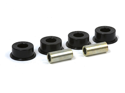 1997-2006 Jeep Wrangler TJ 2WD/4WD - Front Track Bar Bushings