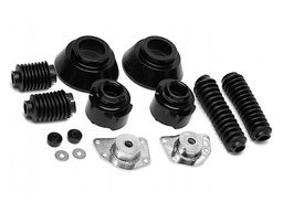 Dodge Nitro Lift Kit 2007-2012 by Daystar #KC09106