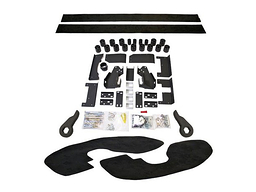 Performance Accessories PLS103 GMC Truck 1988-1994 Premium Lift System