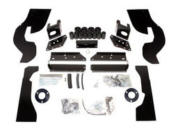 Performance Accessories PLS466 Toyota Tacoma 2005-2015 Premium Lift System