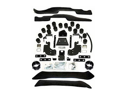 Performance Accessories PLS603 Dodge Ram 2500 1997-2001 Premium Lift System